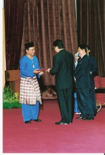 2005 APC