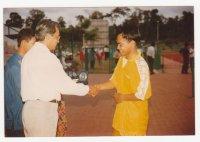 TNC HEP - Prof Nawi