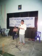 badminton T Watan 011