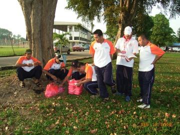 bolasepak piala ketua PPU Johor 006