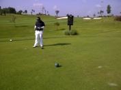 golf 037