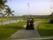 golf 040