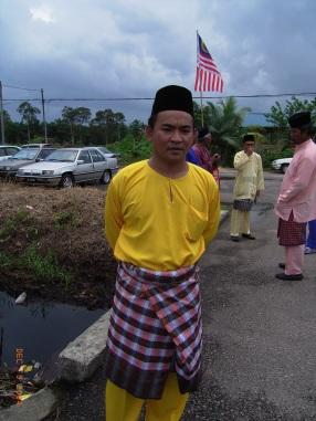 raya2004 008