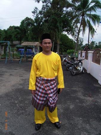 raya2004 009
