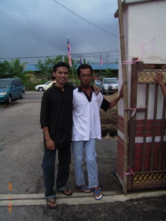 raya2004 022