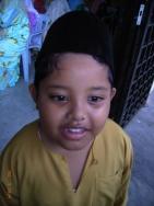 raya2004 028