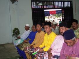 raya2004 032
