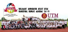 bronco - KSM 2015 UTM