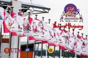 brand SUKUM 39