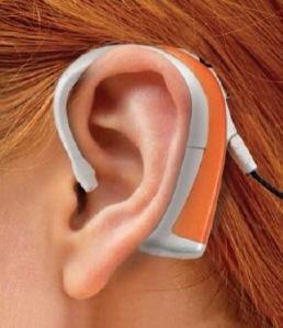 telinga