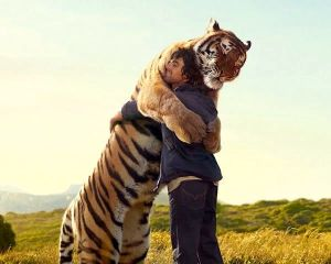 TigerHugsManBLOG