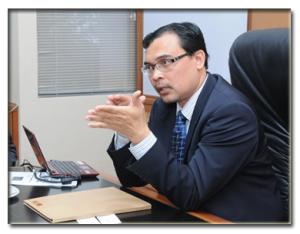TNCP Prof Azlan