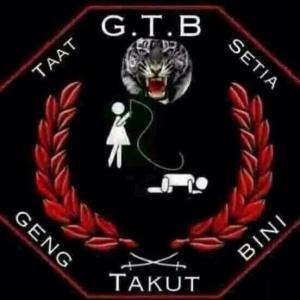 logo gtb