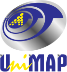 UniMAP.svg