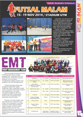 ms14 -EMT