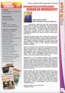 ms2 - Mesej Pengarah
