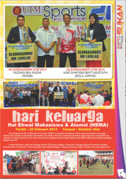 ms4 - Olahragawan 2013