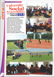 ms5 - USR