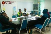 dgn mpp - fb Majlis Perwakilan Mahasiswa UTM